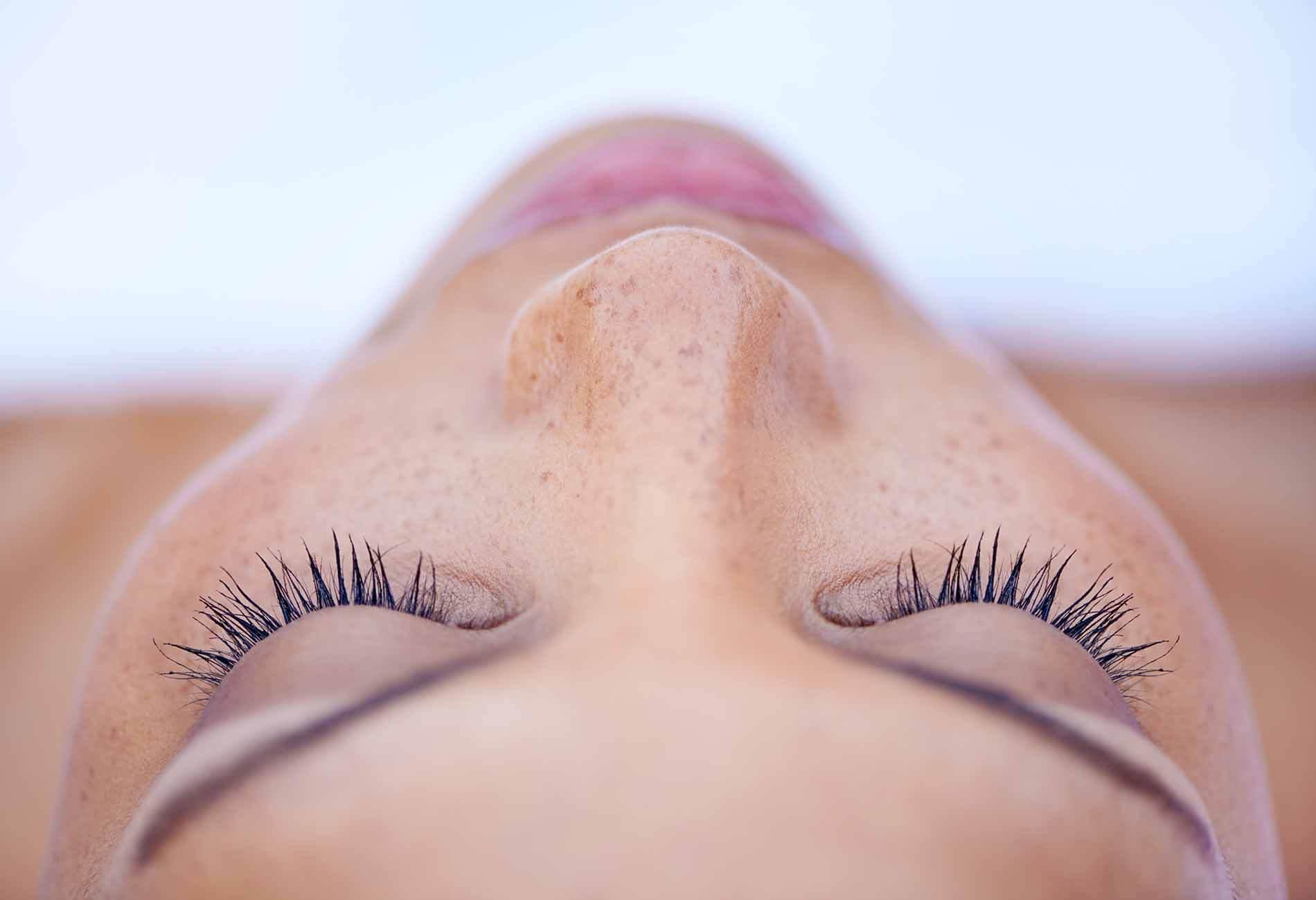 Latisse-for-Eyelashes