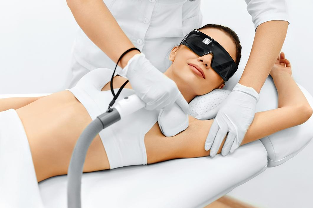 epilation-treatment