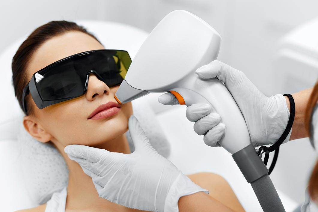 facial-laser-hair-removal